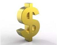 استخدام فقط في العملاء القدامى زيادة الشحن تكرار شراء المشتري لتغيير المنتج زيادة نموذج المال $ 1-5-10 ليس المنتج الفعلي