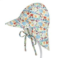 baby caps dave bella summer baby girls hats childs infant ca...