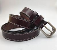 luxury belts designer belts for men big buckle belt male chastity belts top fashion mens pu belt wholesale free shipping05698