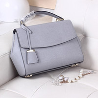 Brand Classic Shoulder bag MKOES Luxury Bag Woman Designer S...