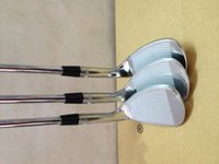 Brand New Left Hand SM5 Wedges SM5 Golf Forged Wedges Left H...