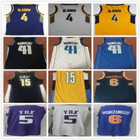 14 NIKOLA JOKIC Camiseta Canotta Serbia EUROBASKET basketball jersey Mens  Embroidery Stitched Custom any Number and name. US  22.21   Piece. New  Arrival 20a8bf237