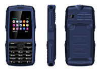 Boss63 الهواتف المحمولة الضغط على زر الهاتف المحمول المزدوج سيم الهاتف المحمول جي إس إم الهاتف Telefone Celular رخيصة الصين الهاتف 2G GSM كبير المتحدث المسنين العجوز الهاتف