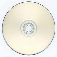 Горячие Оптовая Factory Пустые диски DVD диск область 1 США Версия Регион 2 UK Version DVDs Быстрая перевозка груза и самое лучшее качество