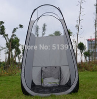 Promotion price!Airbrush Spray Tanning Tent, Spray Tent, New...