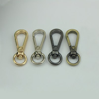 (30 Pcs  Lot) Gold, Silver, Gun Black, Brass Bronze Metal Ha...