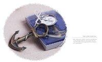 Уникальный Aeneous якорь в форме пива открывалка для бутылок творческий подарок для свадьбы День Рождения вино открывалка кулинария инструменты