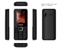 1.77Inch 32메가바이트 램 32메가바이트 롬 전화 M2090 800W 카메라 듀얼 카드 듀얼 스탠바이 저렴한 전화 지원 블루투스 휴대 전화