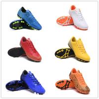 Tn Plus Mercurial XII Academy CR7 AG scarpe da calcio nero argento viola  scarpe da calcio c3de52e058e