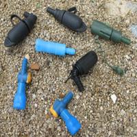 حقيبة المياه شفط فوهة أنماط كثيرة النزهات الرياضية العامة نوع الترطيب والعتاد الحركة الفرقة التبديل الغبار غطاء دغة صمام 7 5xc bbWW