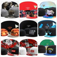 33e380a0521 Wholesale cayler sons cap brooklyn snapback for sale - best quality Cayler  Sons Hand Baseball Caps