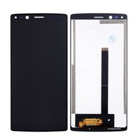 Cheap Mobile Phone LCDs ocolor For Doogee Mix 2 LCD Display ...