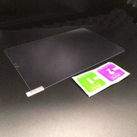 Tempered Glass Film Screen Protector For Samsung Galaxy Tab ...