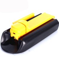 Cigarette Injector Hand Cigarette Maker 1PC Plastic Large Ba...