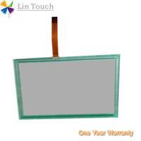 NEUES EXFO FTB-1 FTB-1-720 HMI PLC-Touch Screen Verkleidung MembranTouchscreen benutzt, um mit Berührungseingabe Bildschirm zu reparieren