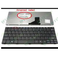 Nuova tastiera americana per Acer Aspire One 521 522 533 D255 D255E D257 D260 D270 NAV70 PAV01 PAV70 ZH9 AO521 AO522 AO533 AOD255 AOD255E