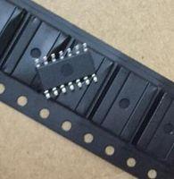 100ピースLM324DR LM324 SOP-14 3.9mm