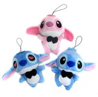 Kawaii 3Designs - 11*7CM LOVERS Cute Plush Stuffed TOY Doll ...