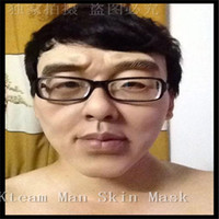 Top Quality Female mask sexy silicone realistic human skin m...