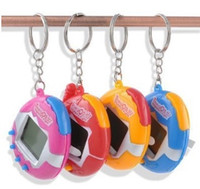 new pet virtual pet toys miniature pet game