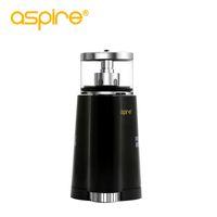 Aspire Proteus Nouveau kit comprenant 18650 E-Hookah Head 18ml mis à jour avec réservoir Proteus 0.16ohm Penta-coil nouveau produit aspire