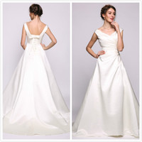 Wholesale Casual Summer Wedding Guest Dresses - Buy Cheap Casual ...