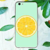 Для OPPO R7 Plus R7s Custom Design печать изображения прозрачный смарт-телефон случае мягкий кремний TPU Подгонянная крышка телефона