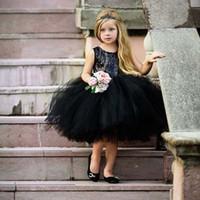 2018ファッションキッズパーティーウエアガールドレススパンコールチュチュスキートプリンセスドレス子供服女の子女の子服ベビーフォーマルドレスA1665