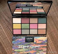New Arrival NYX Cosmetic Top Quality with Best Price ! NYX I...