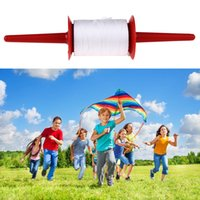 Kite Parachute Accessories 200M Kite Line String Large Thick...