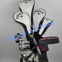 golf WARBIRD 5 Full Golf Club + Fairway Wood 2 + Mix Irons 8...
