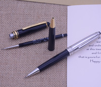 MB163- classique High Quality montel automatic pencil Office ...