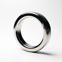 thickened 4 the size of the penis clamp cock ring stainless steel ring metal chastity delay delay ejaculation worship in male