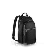 backpacks designer 2018 fashion men Sir black rucksack bag c...