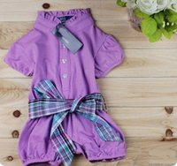 Summer Kids Clothing Solid Baby Girl Romper 2018 Hot Cute Sh...