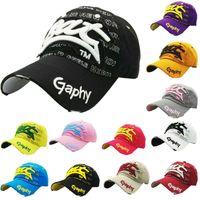 Wholesale cheap polo hats for sale - 13 styles snapback hats cap baseball  unique classics flowers ff3c10a59d0