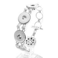 пустой насекомое браслет для сублимации мода браслеты термотрансферной печати ювелирные изделия индивидуальные подарки подходят 18-20 мм оптовые продажи