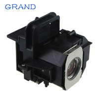 ELPLP49  V13H010L49 Replacement projector lamp for PowerLite...