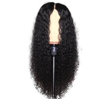 full lace human hair wigs human hair lace front wigs cheap D...
