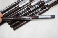 Etude House Triangular shape Drawing Eye Brow 7 colors Long ...
