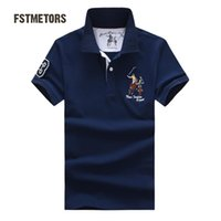 2018 New Arrival Fstmetors men Short Polyester England Style...