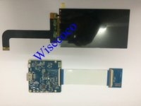 Wholesale Lcd Controller Board Hdmi - Buy Cheap Lcd Controller Board