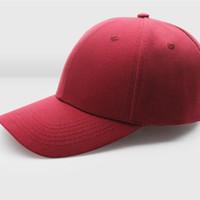 500 cappello di design può scegliere il berretto da marca per gli uomini donne