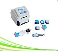 nuova collezione thermagic macchina per il ringiovanimento della pelle cpt, attrezzature termagiche, macchina termagica