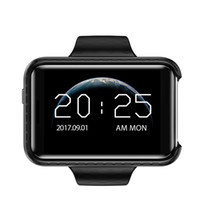 Smartwatch I5S Support SIM TF Card Driving Recorder MTK2502 ...