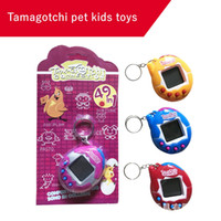 Electronic Pet Blister packaging Machine Kids Toys Beyblade ...