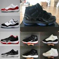 11 11s Prom Night Basketball Shoes Men Wome.