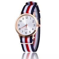 GENBOLI T0033Casual Quartz Watch Brand Silicone Wristwatch C...