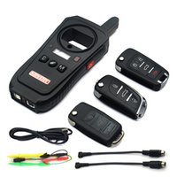 KEYDIY KD-X2 Remote Maker Unlocker и генератор-транспондер клонирование устройства с 96bit 48 транспондер функция копирования нет маркер