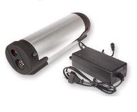 EU US Freies Verschiffen 36 v 9000 mah ebike batterien wasserflasche typ 36 v 9ah elektrische fahrradbatterie mit 20A BMS für 350 Watt 500 Watt Bafang